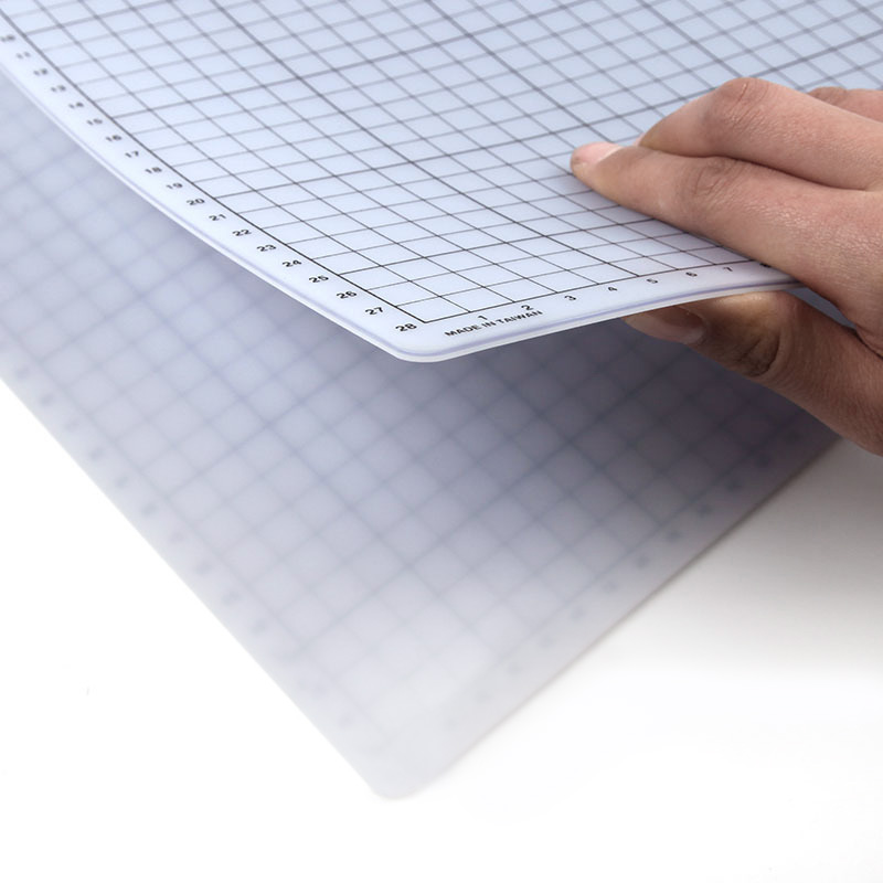 A5-A4-A3-Leather-Craft-Cutting-Mat-Board-Engraving-Soft-Pad-Hand-Writing-Plank-3mm-Thickness (2)