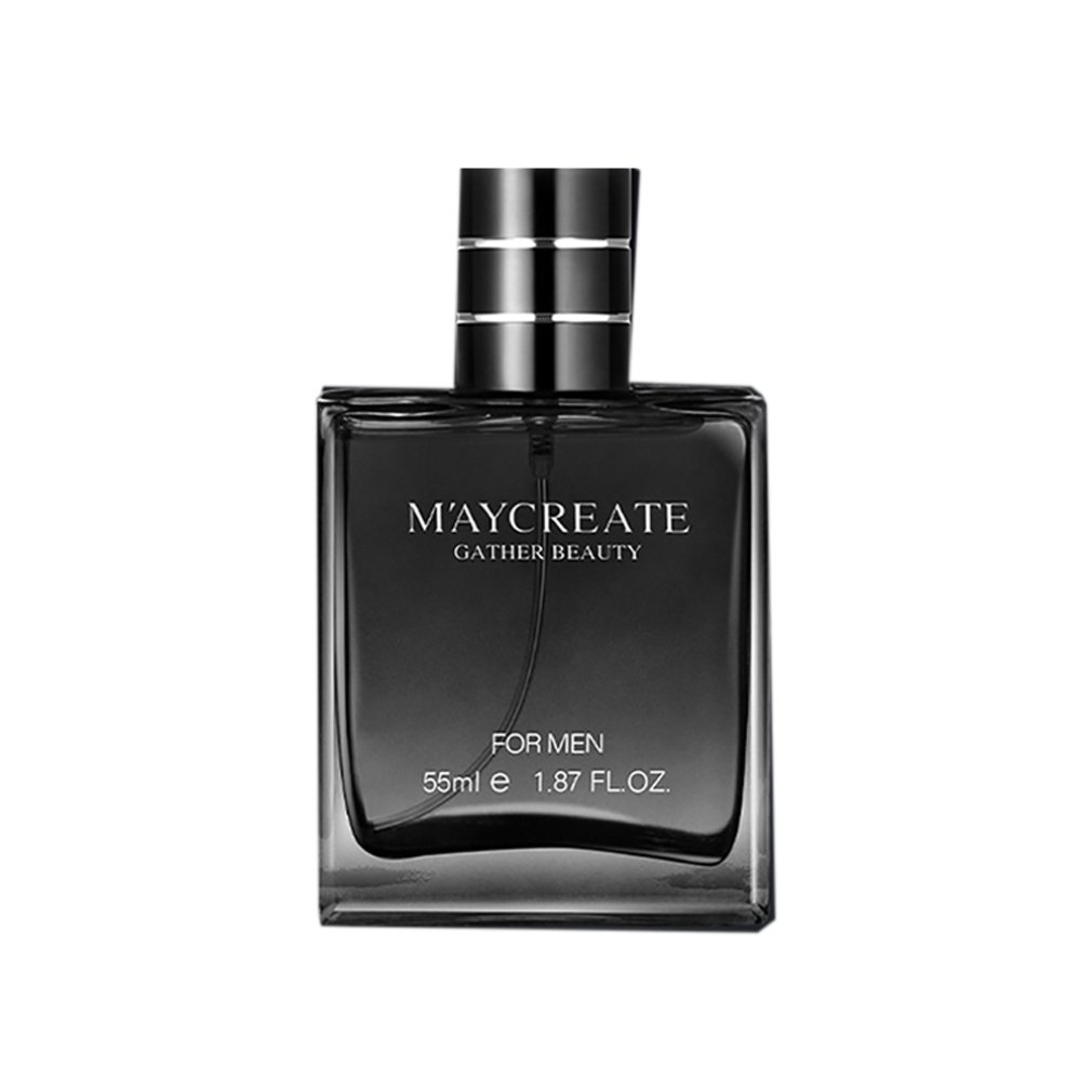 Perfume M'ayCreate Gather Beauty For MEN 55ml