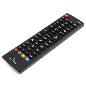 Image 3 - Duurzaam Ir 433 Mhz AKB73715694 Vervanging Tv Afstandsbediening Fit Voor Led Hdtv Tv 32LN541B / 50LN540V / 55LN540V / 60LN