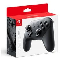 Bluetooth kablosuz Pro denetleyici Gamepad joystick uzaktan Nintendo anahtarı konsolu için Gamepad Joystick kablosuz kontrol