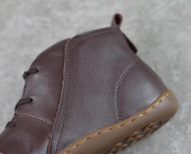 women's shoes 2019