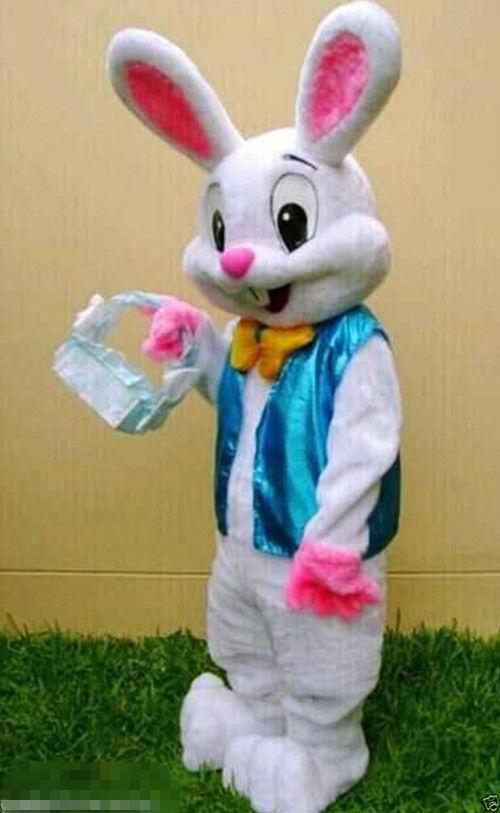 coelho cosplay fantasia vestido roupa adultos tamanho