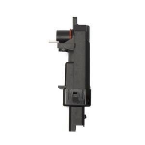 Image 5 - Window Regulator Motor Module TEMIC FOR Renault Megane 2 Grand Scenic 2 Scenic Clio 3 Espace 4 440726 440788 440746 288887