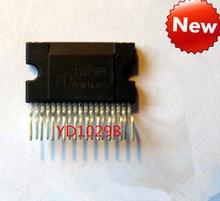 جديد الأصلي YD1029B YD1029 1029 1029B ZIP19