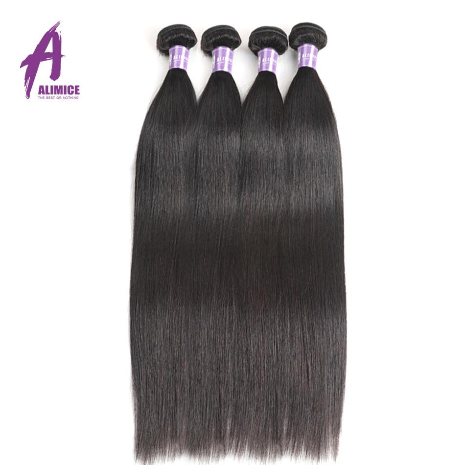 30-Inch-Bundles-Brazilian-Straight-Hair-Bundles-8-30-Human-Hair-Weave-Bundles-1-3-4