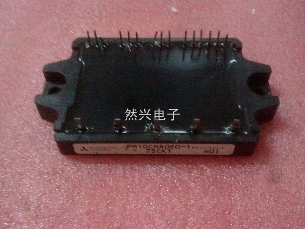 PM10CHA060-1--RXDZ