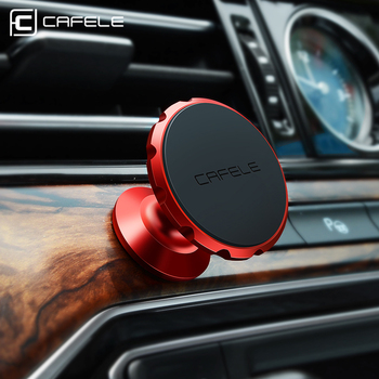 Cafele Magnetic Car Holder for Phone mount Air Vent Magnet mobile Phone Car Holder Universal Stand support GPS