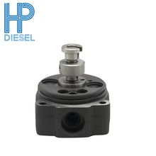 Sıcak satış, düşük fiyat, 4 silindir kafa rotoru 1468334580, oto motor araba profesyonel dayanıklı enjeksiyon VE rotor kafası 1468334580