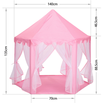Canopies & Tents for Kids Room Best Children's Lighting & Home Decor Online Store