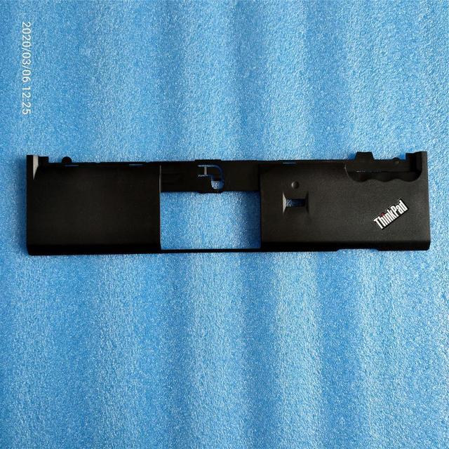 Nowy laptop oem Panel wielkie litery podpórce pod nadgarstki dla Lenovo ThinkPad X220 X220I X230 X230i pokrywa dolna przypadku