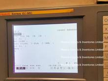"100% New  LM64P101 7.2"" 640 x 480 LCD Display Panel"