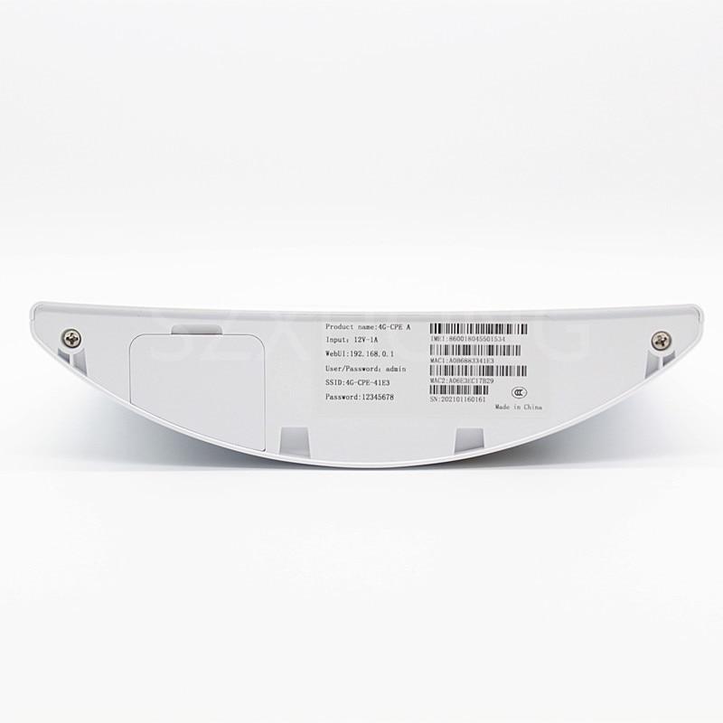 4g cpe wifi roteador pk b525 b315 02