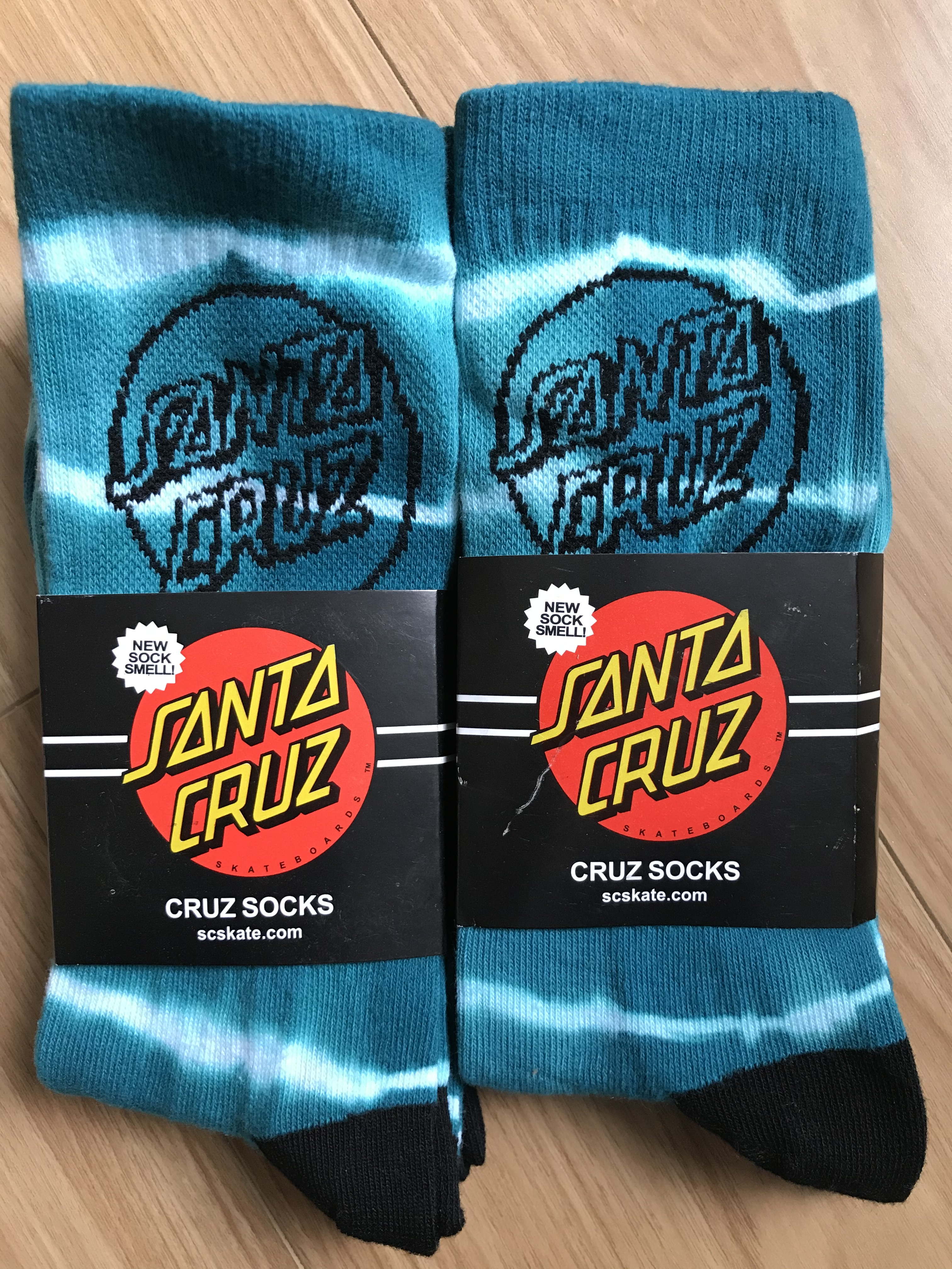Socks Flip-Skateboard Compression Santa Cruz Kanye-West Calcetines Hip-Hop Men
