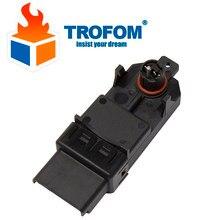 Silnik do sterowania oknem moduł TEMIC dla Renault Megane 2 Grand Scenic 2 Scenic Clio 3 Espace 4 440726 440788 440746 288887