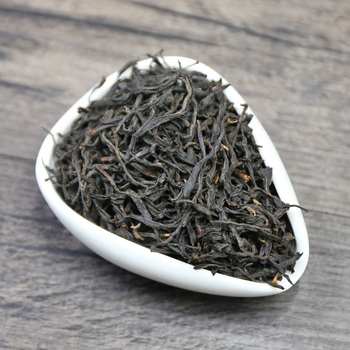 2021 Taiwan Sun Moon Lake Black Chinese Tea Floral and Fruity Flavor Top Quality Chinese Health Tea 75g 2