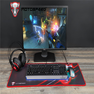 Image 5 - Motospeed V70 USB Wired Gaming Mouse PMW3325 5000DPI PMW3360 12000 DPI Computer RGB LED Multi Color Backlight Send With Box