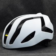Outdoor Sport Helmet MTB Bike Cycling Helmet Integrally-Mold Men Women Riding Safely Cap Casco Ciclismo Ultralight Capacete