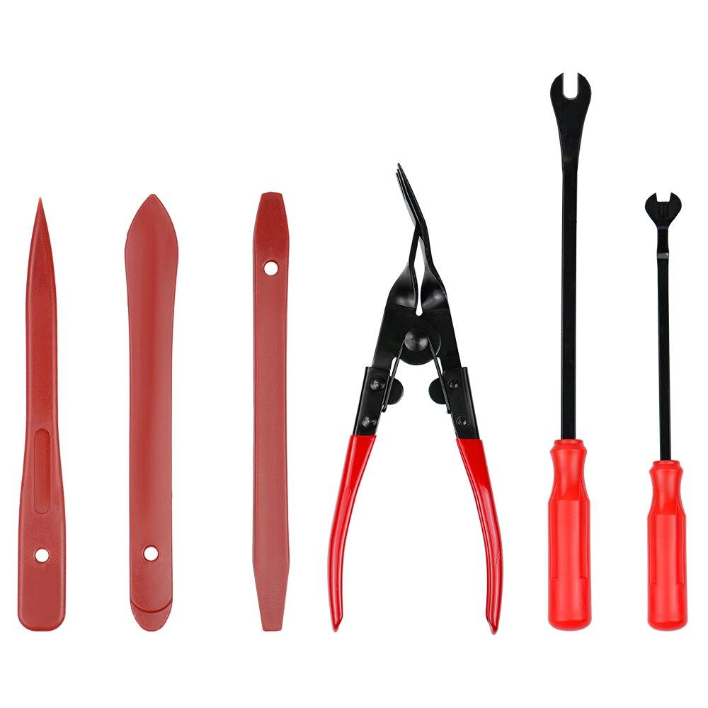 6件套-红 (4)
