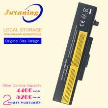 Новый аккумулятор для ноутбука LENOVO 45N1042 45N1043 45N1048 45N1049 45N1051 45N1052 45N1054 45N1055 L11L6F01 L11L6R01 L11L6Y01