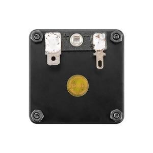 Image 5 - AIYIMA 1PC HIFI Ribbon Tweeter Speaker AMT Audio Car Tweeters Air Motion Transformer Professional Planar Speakers DIY For Home
