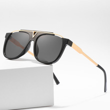 NQ2157 Luxury Design Men/Women Sunglasses Women Lunette Soleil Femme lentes de sol hombre/mujer Vintage Fashion Sun Glasses