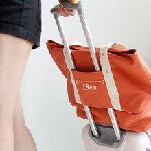 Корейские модели многофункциональная сумка для хранения одежды для обуви сумка для хранения в дорожном стиле сумка для хранения большой емкости сумка для мамы с одним плечом