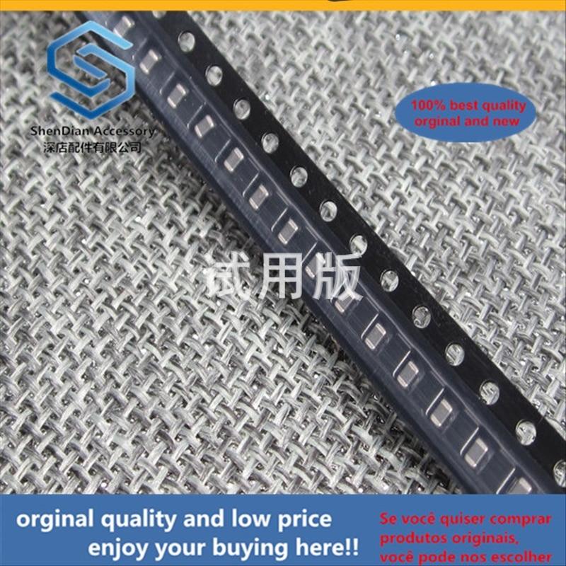 50pcs 100% Orginal New Best Quality HZ0805B601R-00 LARID Hypoxia High Current Magnetic Beads 0805 600R 600 Euro 500MA