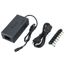 Universal charger for laptops (asus, hp, etc)
