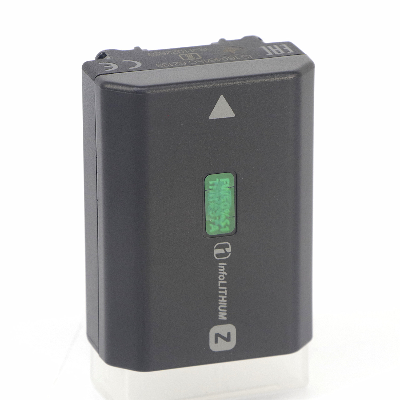 Glorious Np-fz100 Npfz100 Battery Pack For Sony A9 Ii / A7r Iv / A7r Iii / A7 Iii / Ilce-9 Ilce9 Ilce-7rm3 Ilce-7m3 A6600 As Np-fz100