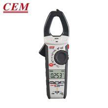 Cem DT-9180H digital braçadeira medidor de alta-precisão verdadeiro valor eficaz amperímetro totalmente automático display digital amperímetro ac
