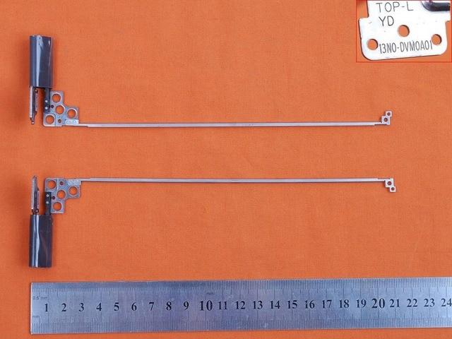 Новые петли для ноутбука toshiba radius12 p20w c 10k pn:13n0