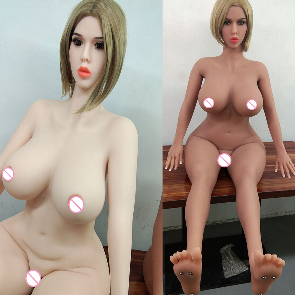 163cm Love Doll  Sex Dolls Realistic Real Silicone Sexual Boneca Sexy Silicone Realiste Sexdoll For Man