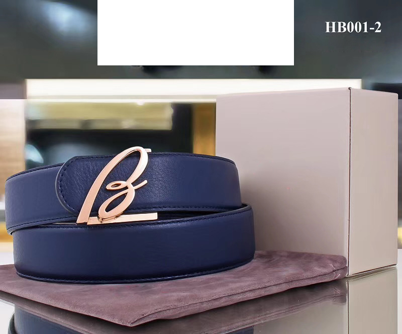 Billionaire Belt Cowskin Men 2020 New Fashion Comfortable England Alloy Buckle High Quality Big Size 105-130CM Free Shipping