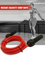Скакалка для тренировки скакалка Скакалка для быстрого скакалки для мужчин и женщин для бокса для тренировки прыжков PP + NBR
