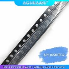 10pcs  AP3105KTR G1 AP3105 SOT23