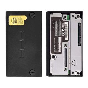Image 3 - Адаптер для сетевого интерфейса, адаптер для жесткого диска HDD для Sony PS2 Playstation 2 No IDE