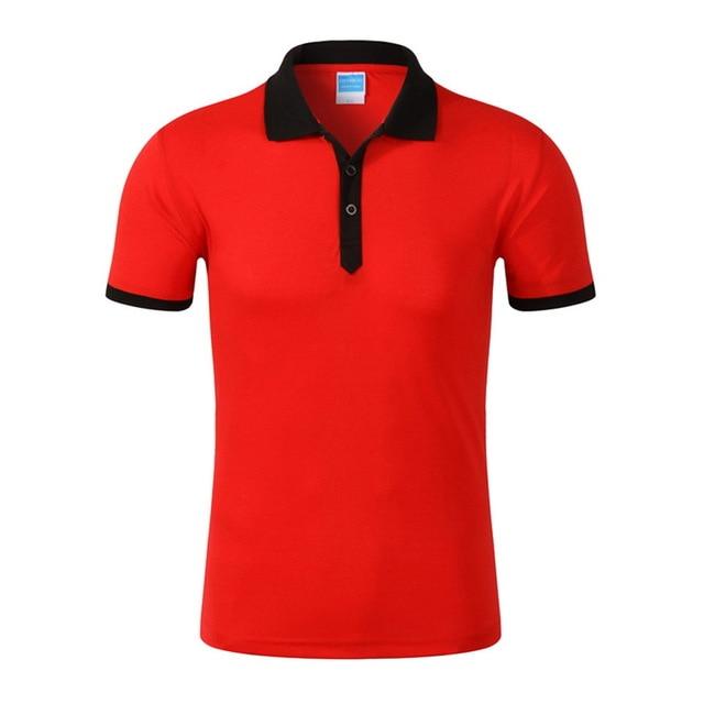Men's Casual Night Collar Short Sleeve Shirt Men's Skinny Patchwork Shirt Summer Fashion