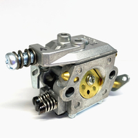 Engine walbro carburetor WT1183 For RCGF 10cc RE,10cc BM,15cc BM,20cc SBM,20cc RE,21cc T RC Engines