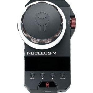 Image 3 - Tilta nucleo m sem fio siga o núcleo do sistema de controle da lente de foco m para o cardan de 3 eixos para o vermelho tilta de arri max para dji ronin s