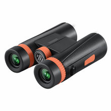High Definition Binoculars 10x42 Camping Hunting Scopes Waterproof Large Eyepiece Professional Telescope