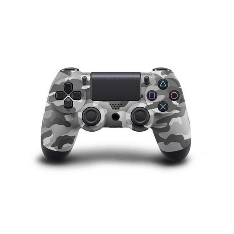 بلوتوث عصا تحكم لاسلكية ل PS4 تحكم صالح ل mando ps4 وحدة التحكم ل بلاي ستيشن Dualshock 4 غمبد ل PS4 وحدة التحكم