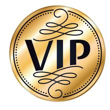 Luxury Brand Items and shoes For Vip.Contact First Before Order.Order Privately Not Send