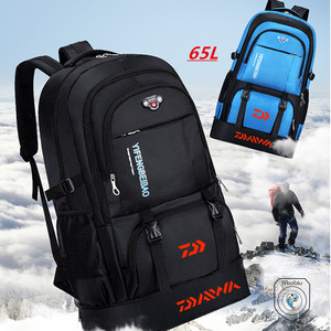 Daiwa Mountaineering Fishing B