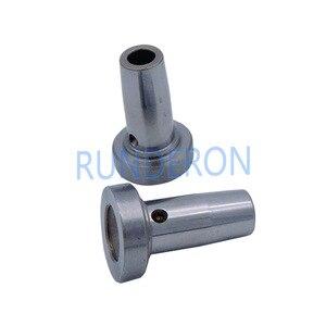 Image 3 - CR 051 Series común carril sistema de válvula de Control de inyección de combustible tapa para Bosch F00VC01051 F00VC01024 F00VC01001 F00VC01054