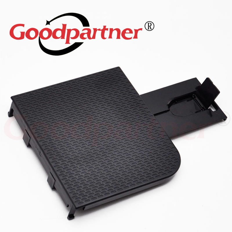 1X RM1-7498-000CN RM1-7498-000 RM1-7498 Paper Delivery Tray Assembly PAPER OUTPUT TRAY For HP CP1525 CP1525n M1536 P1566 P1606
