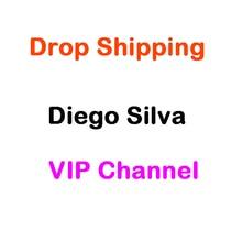 Drop Shipping customer dedicated link---Diego Silva