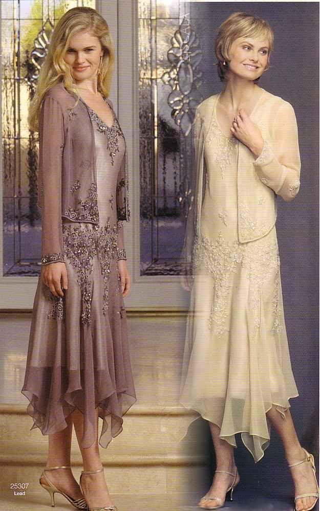 Free Shipping Robe De Soiree 2016 New Fashion Long Sleeve Jacket Vestido De Festa Longo Femininos Mother Of The Bride Dresses