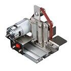 Sharpener Sander kit...