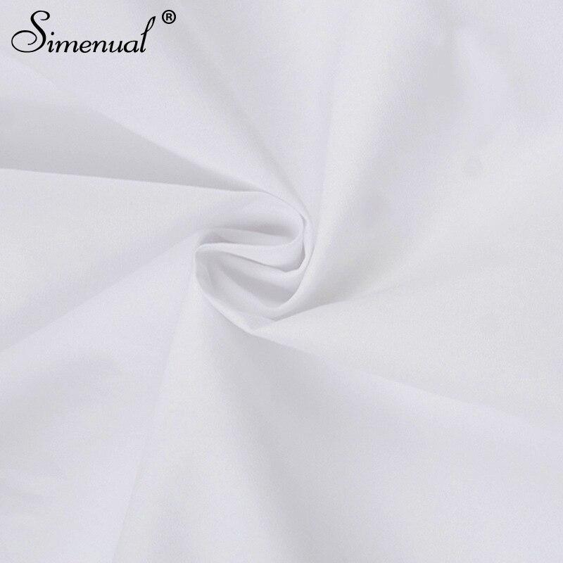 blouse (10)
