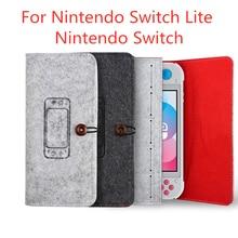 RETROMAX Case For Nintendo Switch Lite/Nintendo Switch Protective Case For Nintendo Switch Lite Console Accessories Case nba 2k18 nintendo switch